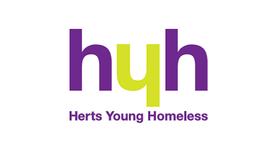 two-shoes-creative-herts-young-homeless