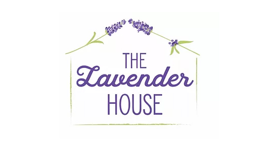 two-shoes-creative-lavender-house