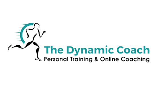 two-shoes-creative-the-dynamic-coach