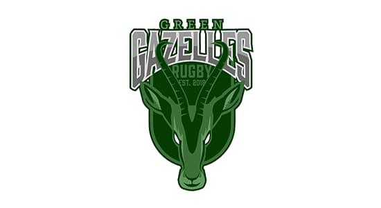 two-shoes-creative-green-gazelles