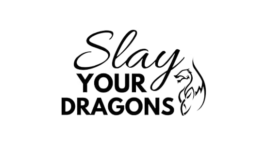 two-shoes-creative-slay-your-dragons