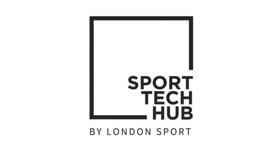 two-shoes-creative-sports-tech-hub
